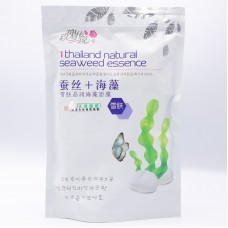 Thailand natural seaweed essence 24 psc