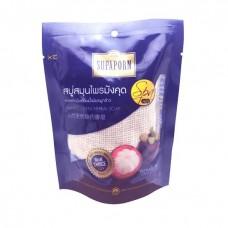 Supaporn soap Mangosteen 70 g