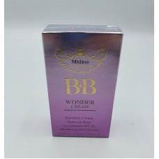 Wonder cream SPF 30 Mistine 15 g