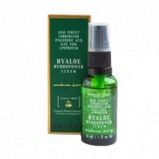 Hyaloe serum Madam heng 30 ml