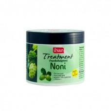 Noni hair treatment Banna 300 ml