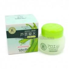 Aloe Vera cream Sibelle 55 g