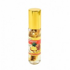 Balm oil Pineapple Banna 8 ml