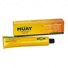 Muay Cream Analgetic Cream 100 g