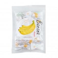 My Chew candy Banana 67 g