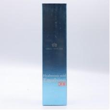 Emulsion Hyaluronic acid Gold Princess 100 ml