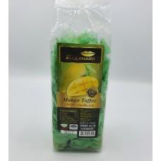 Mango Toffy candy Kullanard 350 g