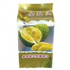 Dried Durian 10 g