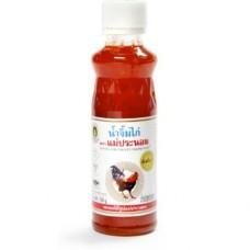Chili sauce for chicken Maepranom 130 ml
