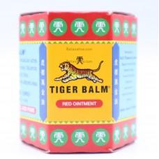 Balm Tiger Balm red 35 g