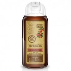 Herbal Shampoo Soapnut Khaokho Talaypu 200 ml