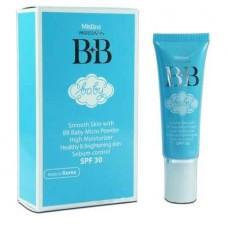 ВВ Baby Face cream Mistine 15 g