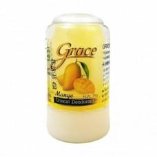 Grece Crystal Deodorant Mango 70 g