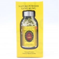 Natural Powder Sang Rung Madame Heng 50 g