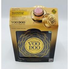 Facial cream Voodoo 30 ml