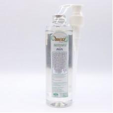 Coconut oil Extra Vergin 100% Thai Pure 250 ml