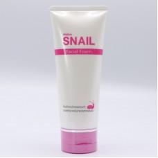 Snail Facial Form Mistine 85 ml