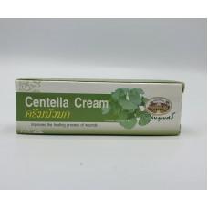 Centella cream Abhaibhubejht 10 g