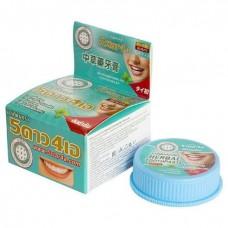 5 start 4A toothpaste 30 g