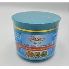 Jinda Herbal Hair treatment 400 ml
