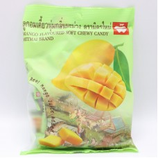 Soft Candy Mitmai mango 110 g