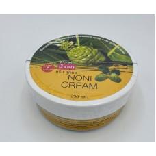 Body cream Noni Banna 250 ml