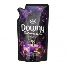 Downy conditioner Mistique 310 ml