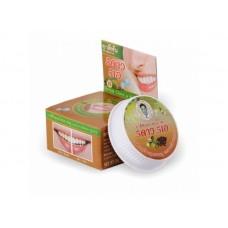 5 star toothpaste noni 25 g
