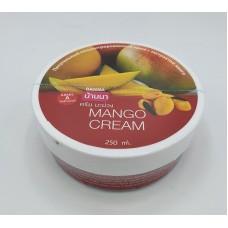 Body cream Mango Banna 250 ml