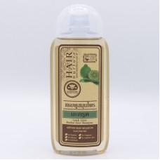 Shampoo Leech Lime Khaokho Talaypu 200 ml
