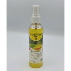 Ylang-ylang oil Banna 120 ml